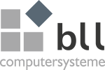 bll computersysteme GmbH & Co. KG